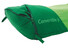 Outwell Convertible Junior - Sac de couchage - vert